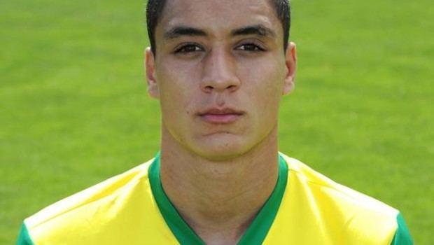 Adel Gafaiti OnlyFootball Soccer amp Lifestyle