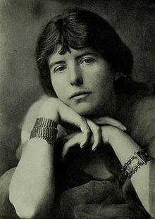 Adela Florence Nicolson httpsuploadwikimediaorgwikipediacommonsthu