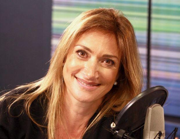 Adela Micha Debayle y Micha entre las periodistas ms influyentes en