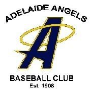Adelaide Baseball Club httpsuploadwikimediaorgwikipediaenaaaAde