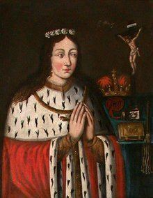 Adelaide of Poland