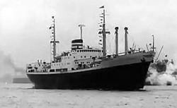 Adele (1952 ship) httpsuploadwikimediaorgwikipediacommonsthu