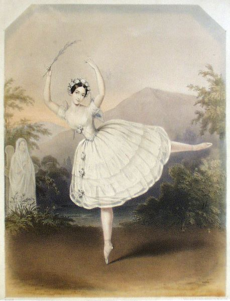Adele Dumilatre