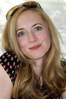 Adele Griffin Adele Griffin Wikipedia the free encyclopedia