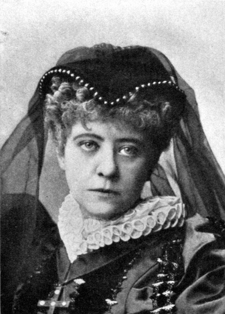 Adele Sandrock Adele Sandrock Wikipedia