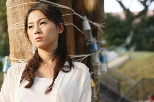 Adele Wong Adele Wong Wikipedia