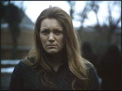 Adelheid (film) Adelheid Frantiek Vlil places all his hope in what goes on