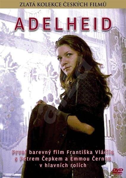 Adelheid (film) Film k online zhldnut Adelheid Film k online zhldnut na Alzacz