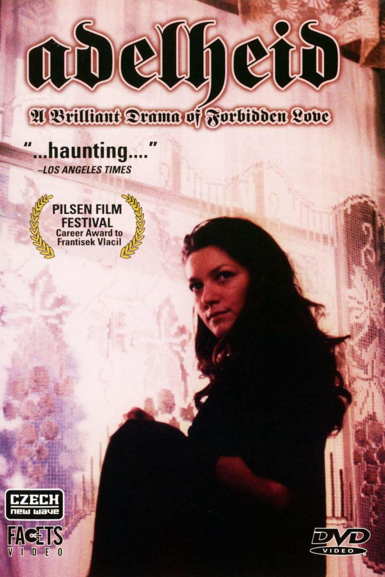 Adelheid (film) wwwgstaticcomtvthumbdvdboxart77958p77958d