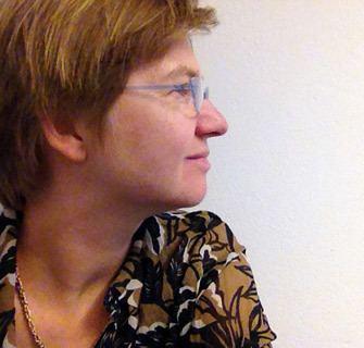 Adelheid Mers wwwsaicedumediasaicprofilesfacultyadelheidm