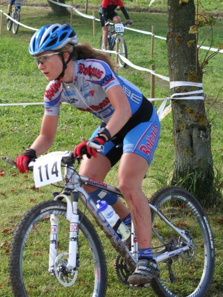 Adelheid Morath FileAdelheid Morath 02JPG Wikimedia Commons