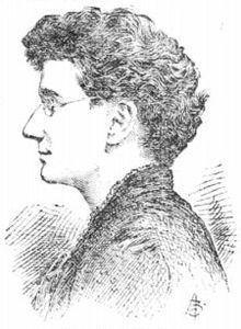 Adeline Knapp httpsuploadwikimediaorgwikipediacommonsthu