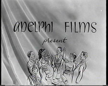 Adelphi Films wwwadelphifilmscomimagesstills450x360songof