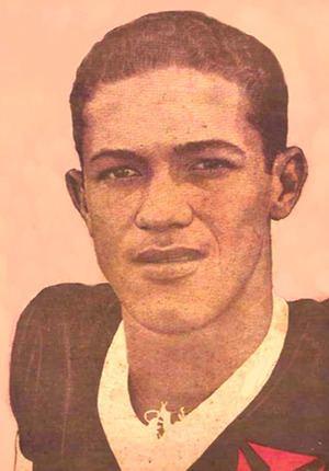 Ademir Marques de Menezes httpsuploadwikimediaorgwikipediacommonsthu