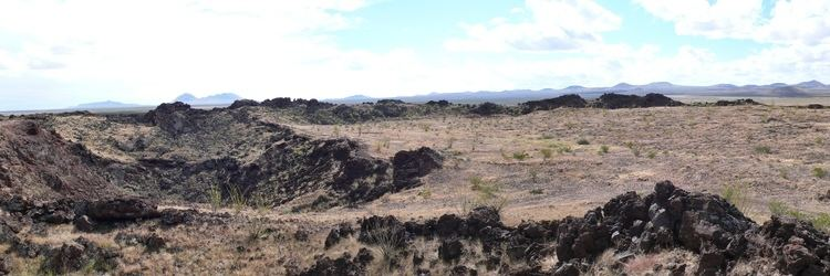 Aden Crater httpsdavetzoldfileswordpresscom201405aden