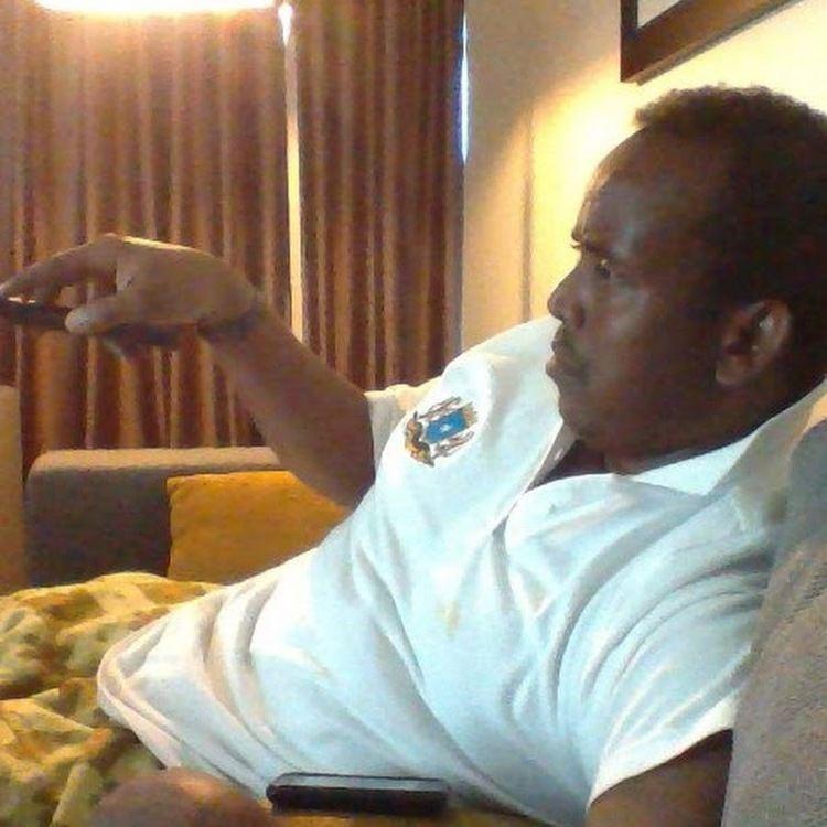 Aden Ibrahim Aw Hirsi Aden Ibrahim Aw Hirsi YouTube