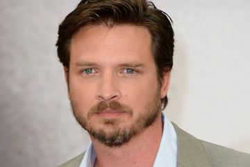 Aden Young Aden Young Pictures Photos amp Images Zimbio