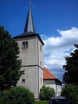 Adenstedt httpsuploadwikimediaorgwikipediacommonsthu