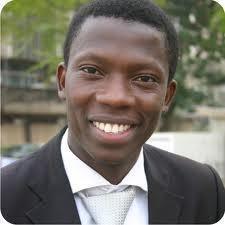 Adeola Austin Oyinlade jagudacomwpcontentuploads201503ADEOLAAUSTI