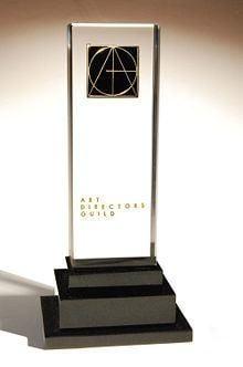 ADG Excellence in Production Design Award httpsuploadwikimediaorgwikipediacommonsthu