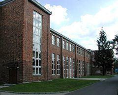 ADGB Trade Union School httpsuploadwikimediaorgwikipediacommonsthu