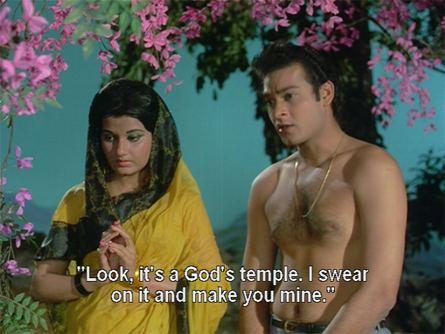 Adhikar 1971 MemsaabStory