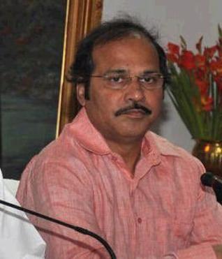Adhir Ranjan Chowdhury topnewsinlawfilesadhirranjanchowdhury4jpg