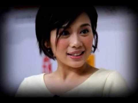 Adia Chan Instru cover Yue er wan wan zhao jiu zhou