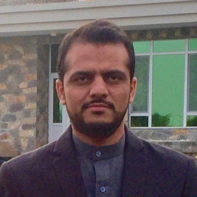 Adib Fahim Adib Fahim IamAdibFahim Twitter