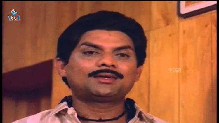 Adikkurippu Jagathy Sreekumar Tells About His Past to Judges at High Court