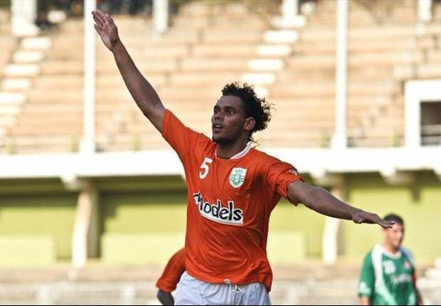 Adil Khan (footballer) Adil Khan Footballer Mpositivein
