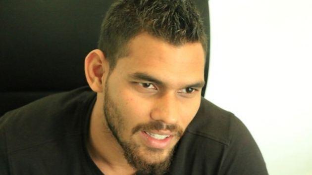 Adil Khan (footballer) imagesindiansuperleaguecomimagescontent2014s