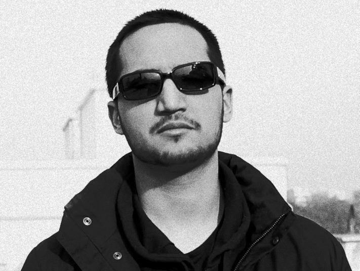 Adil Omar Adil Omar Ten Thousand Music Video
