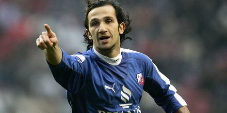 Adil Ramzi Roda JC toont interesse in Adil Ramzi39 FCUpdatenl