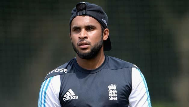 Adil Rashid An ideal platform for allrounder to show what he is