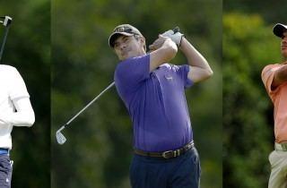 Adilson da Silva Adilson Da Silva Asian Tour Professional Golf in Asia