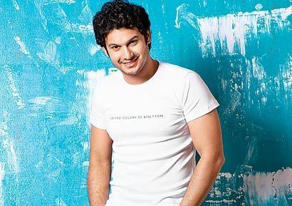 Adinath Kothare Adinath Kothare New kid on the block Latest News