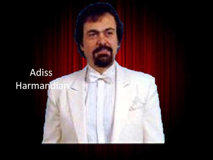 Adiss Harmandian Adiss Harmandian12 El Kez Chem Siroum YouTube