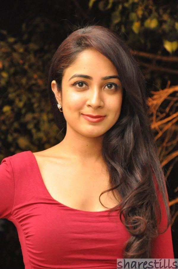 Aditi Chengappa Aditi Chengappa Red Hot Photos Telugu Actress Photos