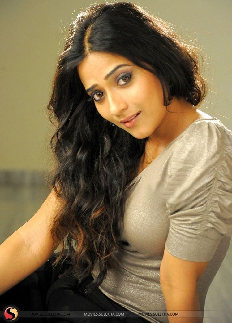 Aditi Sharma mimgsulekhacomaditisharmaimagesstillsaditi