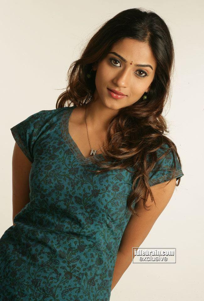 Aditi Sharma Aditi Sharma photo gallery Telugu cinema actress