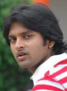 Aditya Babu mimgsulekhacomadityababuimagesadityababujpg