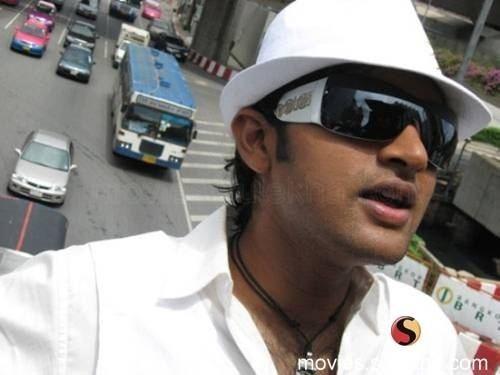 Aditya Babu Page 5 of Aditya Babu Pictures Aditya Babu Stills Aditya