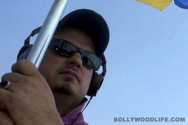 Aditya Bhattacharya Aamir Khan39s Raakh is one of his truest performances