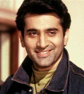Aditya Chopra I begged Aditya Chopra to give me a chance in DDLJ