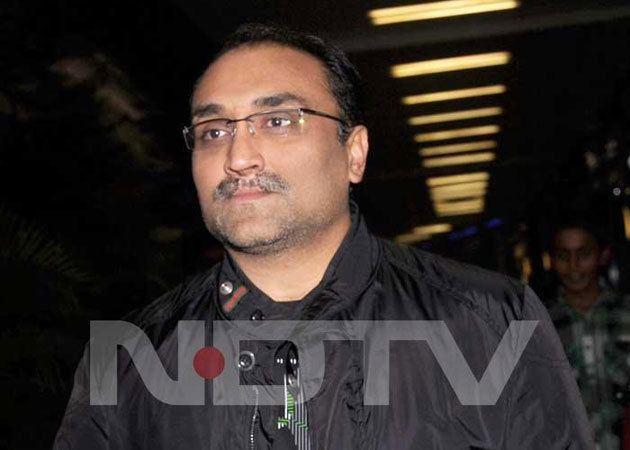 Aditya Chopra Aditya Chopra Has Not Finalised Next Project Reveals Yash