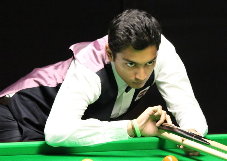 Aditya Mehta FileAditya Mehta PHC 20122jpg Wikimedia Commons