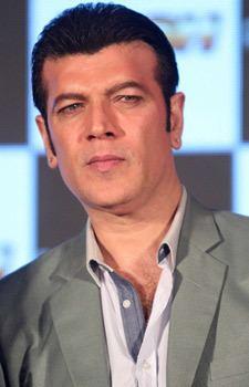 Aditya Pancholi Aditya Pancholi BollywoodMDB