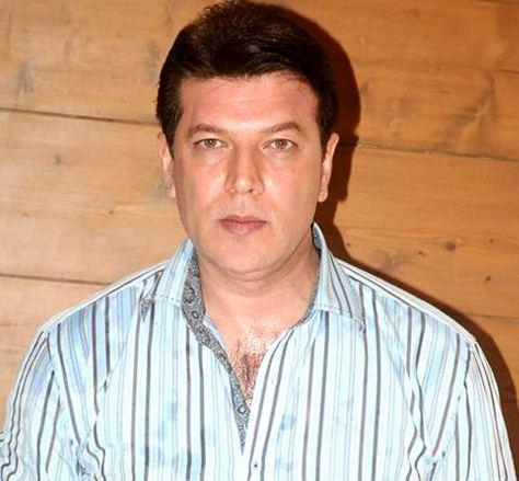Aditya Pancholi httpsuploadwikimediaorgwikipediacommonsdd