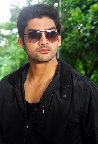 Aditya Redij Aditya Redij Hindi TV Serial Actor Stills Photos 12